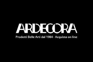 ardecora-1427293471