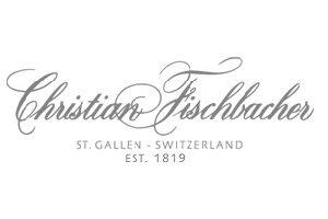 christian_fischbacher