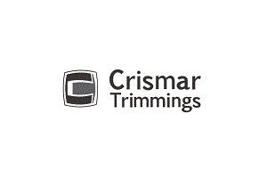crismar-trimming