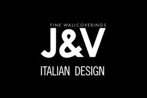 Jannelli e Volpi – G&G Interior Design