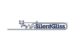 silent-gliss-log_blue_1000