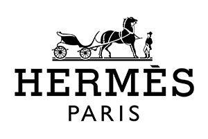 Hermes-symbol
