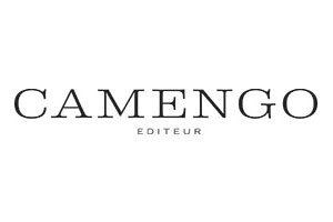 logo_camengo
